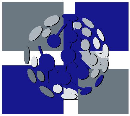 Online Live Events Logo